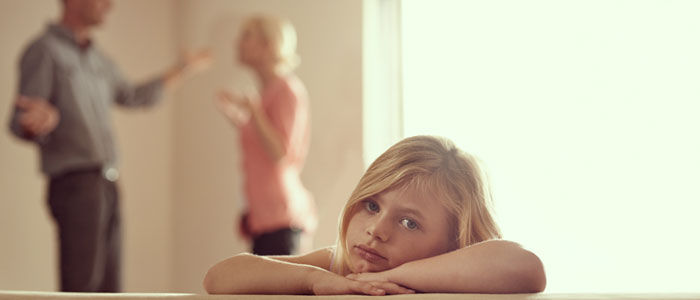 Child-Custody,-Child-Support,-Modification-Of-Custody-girl-on-couch_700x300