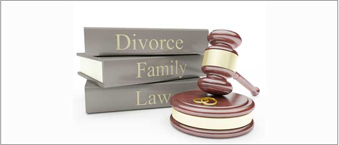 family law attorney sacramento