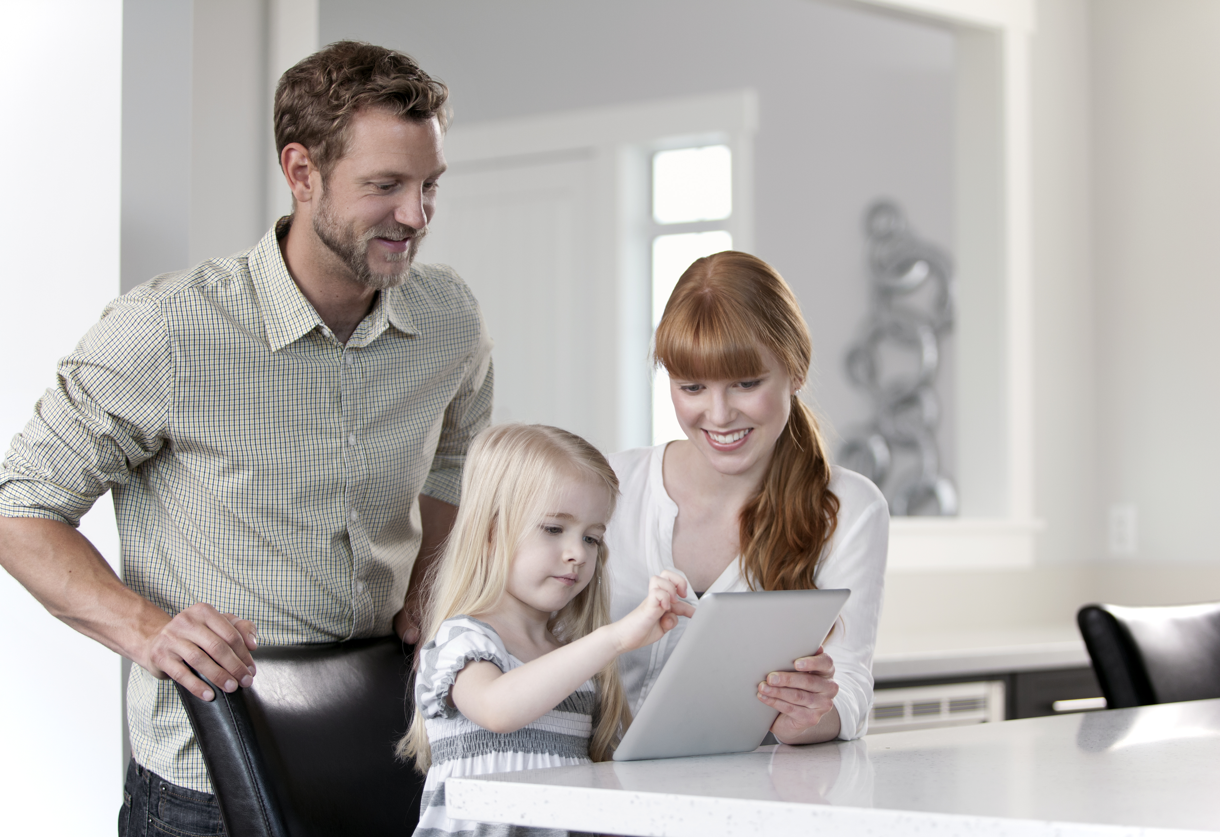 Frequently asked questions about Child Custody or a Parenting Plan