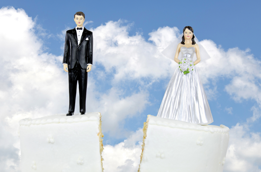 Validity of a Marriage
